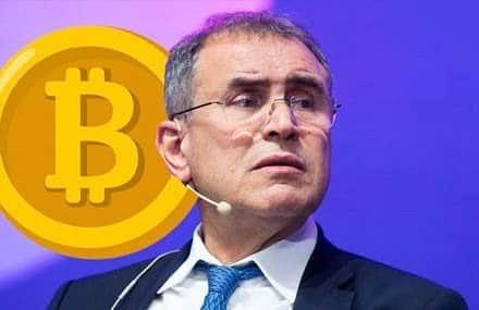 Что будет с Bitcoin?