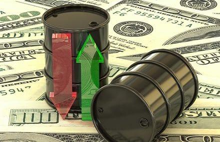 Перспективы изменения нефтяного рынка