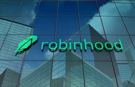 Новый удар по Robinhood