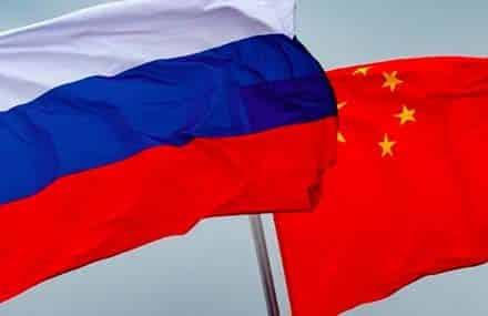 Сталь: налоговый маневр в РФ и «китайский фактор»