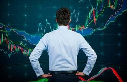 Топ-10 причин для обвала фондовых рынков сегодня