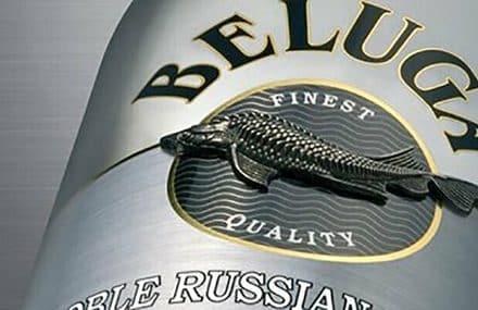 Акции Белуга (BELU.ME) радуют инвесторов