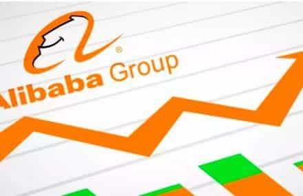 Акции Alibaba в Гонконге выросли на 7,9% – инвестировать или нет?