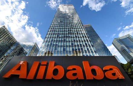 Alibaba укрепляет облачные позиции