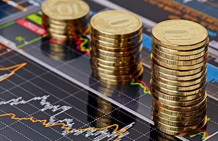 События на долговом рынке России