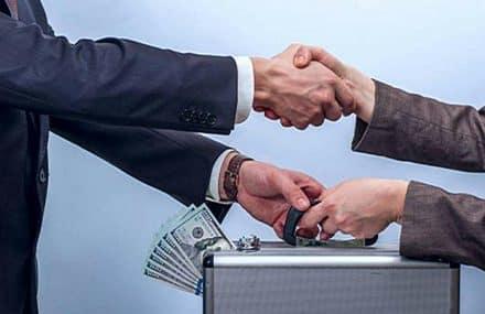 Что такое РЕПО сделки? Можно ли использовать РЕПО при работе с инвестпортфелем и насколько велики риски?