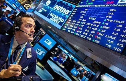 Фондовые рынки – аналитика и прогнозы