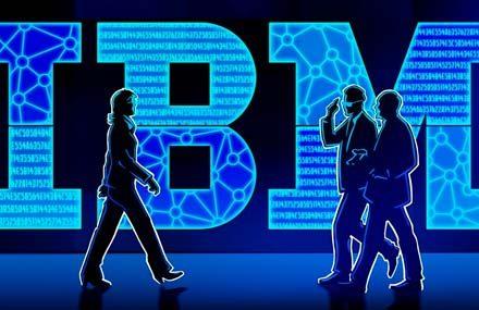 IBM – компания-динозавр мира IT