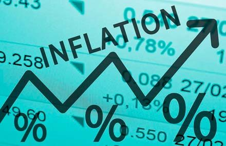 Будет ли эта инфляционная спираль или нет?