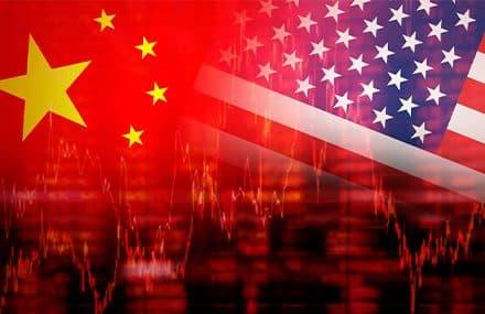 Китай выиграл битву с США за искусственный интеллект