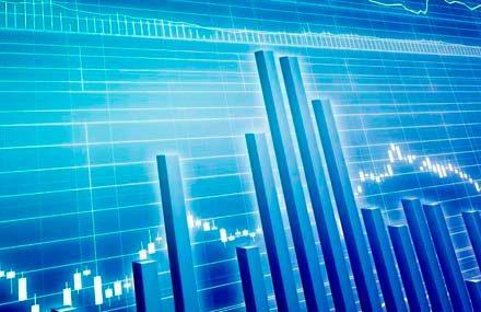Новости финансового рынка: прогнозы и аналитика