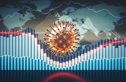 Постковидные реалии и мировая экономика