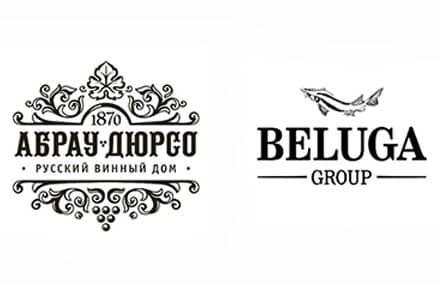 Рост акций второго эшелона — Абрау Дюрсо (ABRD RX) и Beluga (BELU.ME)