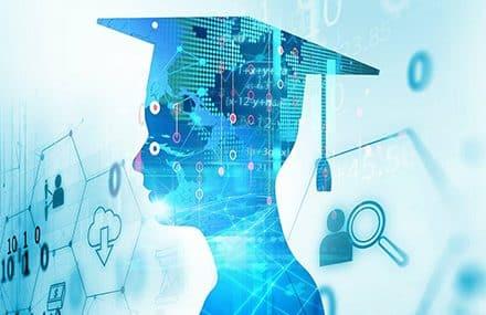 Современное образование и рынок труда: реалии и потребности