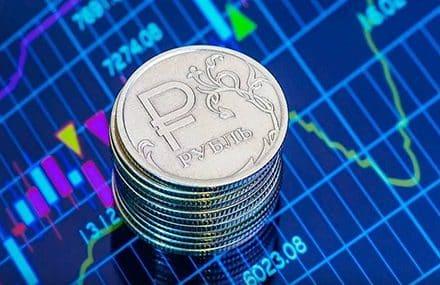 Стоит ли сегодня инвестировать в российский рынок