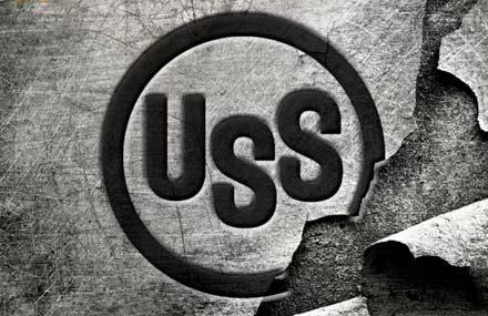 JP Morgan понизил рейтинг сталелитейной компании US Steel