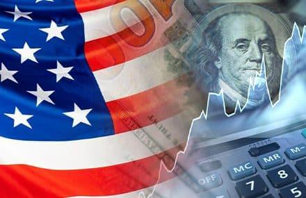 В США стартует сезон отчетности. Чего ждут рынки?