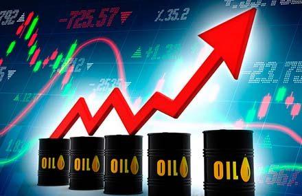 Что будет дальше c нефтью? Аналитика и прогнозы